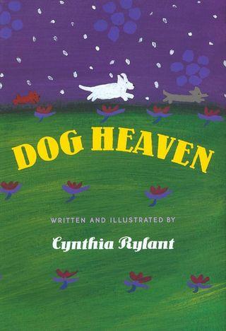 Dog_heaven