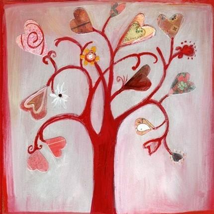 Sweetheart_tree