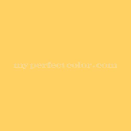 Yellowraincoat